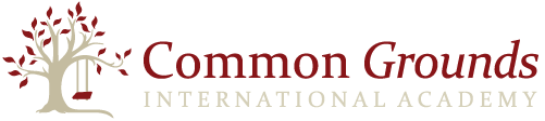 Common Grounds - International School in Calicut